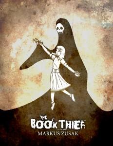 the_book_thief_by_jaystab-d3bema5