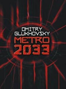 Metro2033-208
