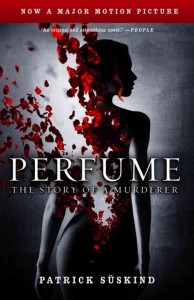 perfume-story-of-a-murderer