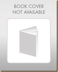 no_book_cover_3_thumb1