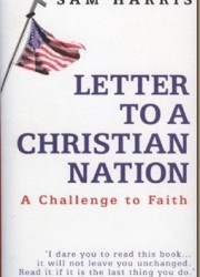 HarrisS_LettertoaChristiannation1_th