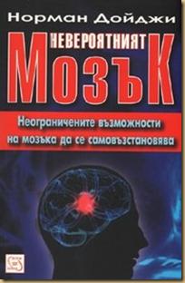image[5] (10)