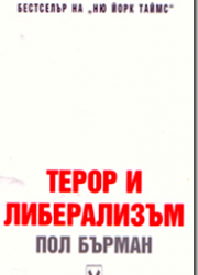 image_thumb[12]