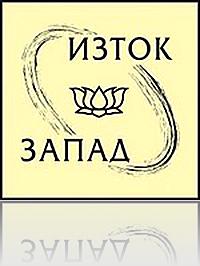image_thumb[5] (1)