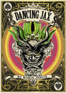 Dancing_Jax_cover_102