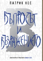 image[11] (2)