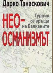 image4[1]