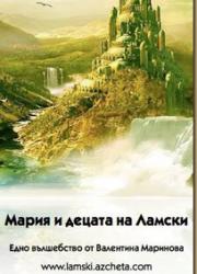 image[6]