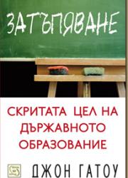 image[8]