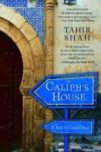 caliphs-house-year-in-casablanca-tahir-shah-paperback-cover-art