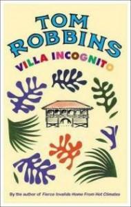 villa-incognito-tom-robbins-paperback-cover-art