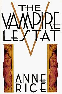 200px-Vampire_Lestat_Original