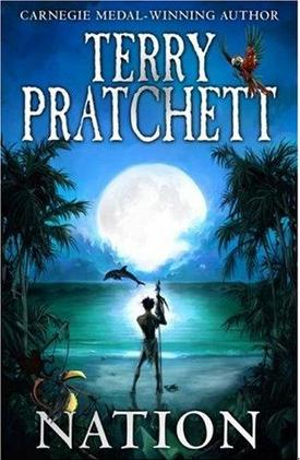 nation-pratchett-cover