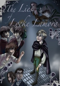The_Lies_of_Locke_Lamora_by_jezebel_polizia