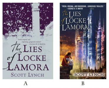 lies-of-locke-lamora-hc-vs-mm