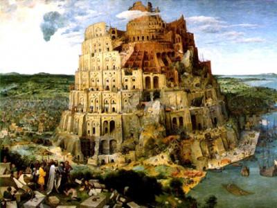b01071014oblastinaukaPsyVlastitutki_Brueghel-tower-of-babel