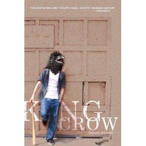 king-crow_