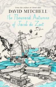 thousand-autumns-of-jacob-de-zoet