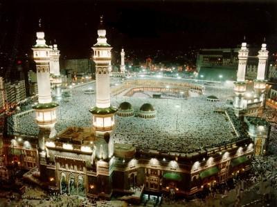 Kaaba-islam-172967_800_600