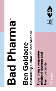 0412BL Bad Pharma