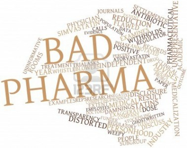 17142009-abstract-word-cloud-for-bad-pharma-with-related-tags-and-terms