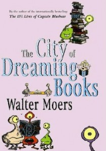 City_of_Dreaming_Books_Walter_Moers