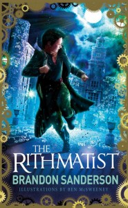 RithMatist-Cover
