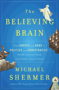 The-Believing-Brain