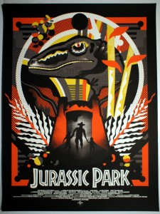 jurassic-park-full-graphic-movie-poster-design-we-buy-your-kids-mondo