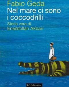 nel_mare_ci_sono_i_coccodrilli