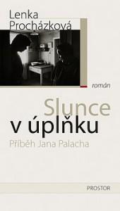 slunce_v_uplnku_palach