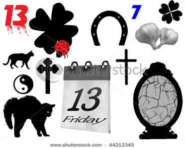stock-vector-collection-of-vector-superstitions-collage-44212345