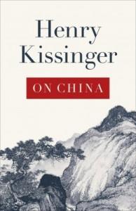 2011-06-05.HenryKissingerOnChina-259x400
