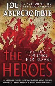Abercrombie_The-Heroes-HC