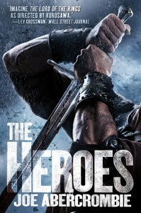 Abercrombie_The-Heroes-TP