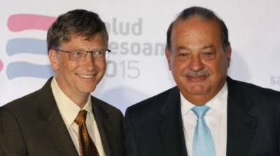 CARLOS-SLIM-BILL-GATES66000000_0_0