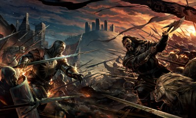 Heroes_by_Joe_Abercrombie_Wraparound