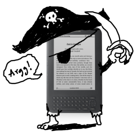 Kindle_piracy_1_270x276