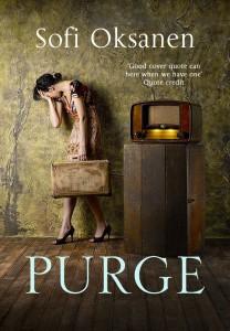 british-cover-purge-09