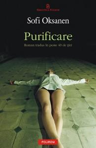 romania_purge