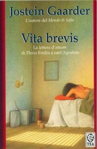 vita_brevis