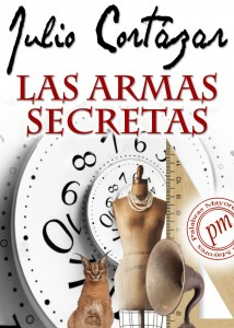 las-armas-secretas-ebook-9788415614050