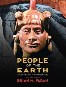 Хората от Земята