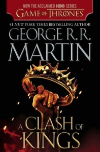 a-clash-of-kings-book-review