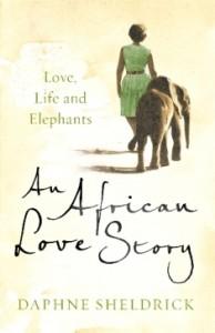 Една Африканска история