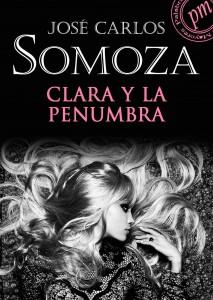 clara-y-la-penumbra-ebook-9788415682592