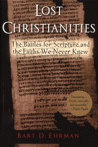 lost_christianities