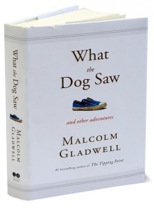 Какво видя кучето и други истории