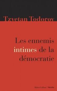 201221124649democratie
