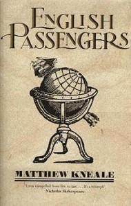 220px-EnglishPassengers